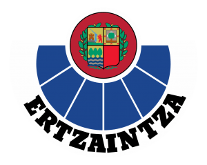oposicion ertzaintza 2020